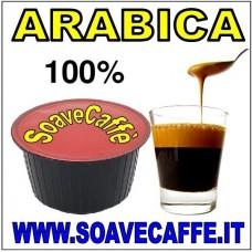 DG-ARABICA