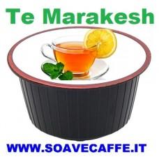 DG-MARAKESH