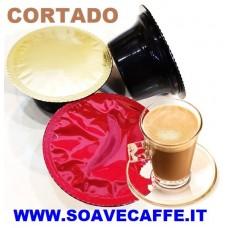 10 CAPSULE ON-TRI CORTADO (MACCHIATONE)