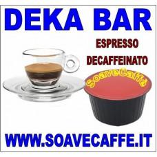 DG-DECA