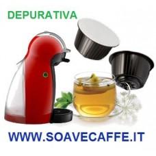 DG-DEPURATIVA