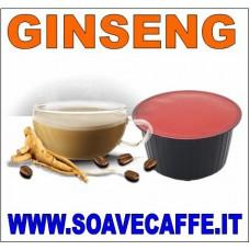 DG-GINSENG