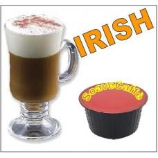 DG-IRISH