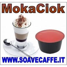 DG-MOKA