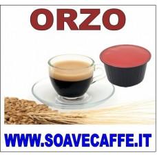 DG-ORZO