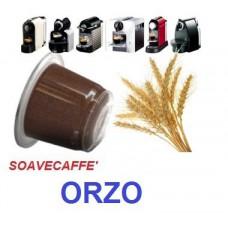 10 CAPSULE NESP ORZO